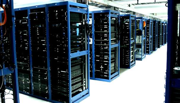 vps-hosting.jpg (608×350)