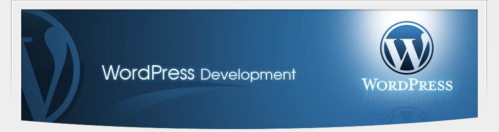WordPress Open source Development
